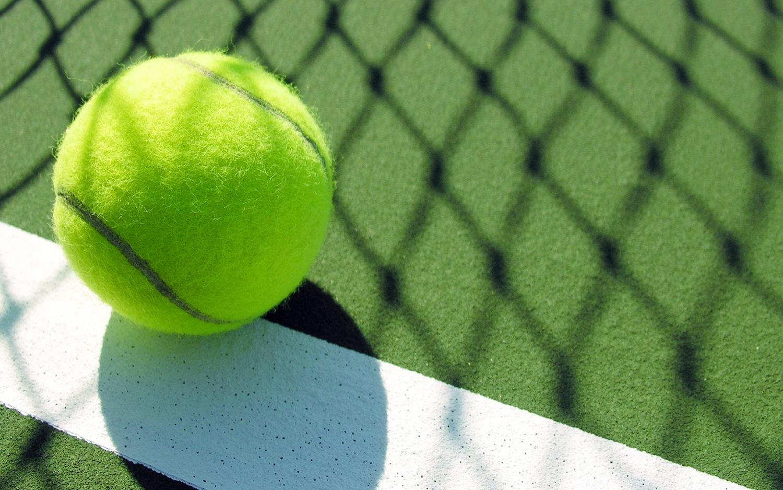 Ilustração para Esportes Individuais